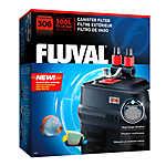 Fluval® External 306 Canister Filter