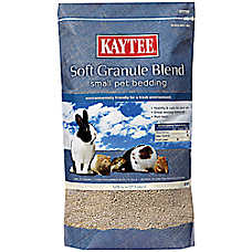 KAYTEE® Soft Granule Blend Small Pet Bedding