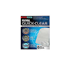 Fluval® Water Polishing Pad