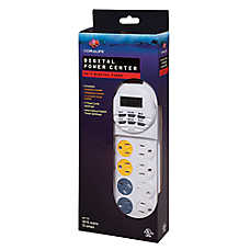 CORALIFE® Aqualight Digital Power Center