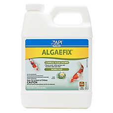 API® Pond Algaefix