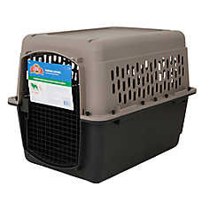Dog Crates Cages Amp Kennels Petsmart