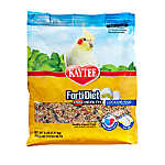 KAYTEE® Forti-Diet Egg-Cite Cockatiel Food