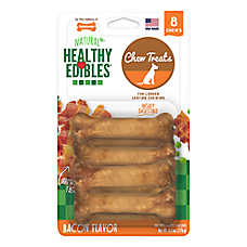 Nylabone Healthy Edibles Gluten-Free Dog Treats