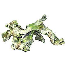 Top Fin® Driftwood Aquarium Ornament