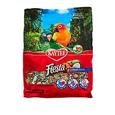KAYTEE® Fiesta Conure Food