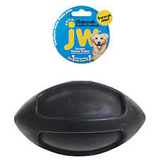 JW Pet® Funble Football Dog Toy