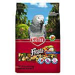 KAYTEE® Fiesta Parrot Food