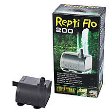 Exo Terra® Repti Flo 200 Circulation Pump