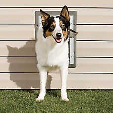 PetSafe® Wall Entry Pet Door