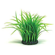 biOrb® Grass Ring Artificial Aquarium Plant