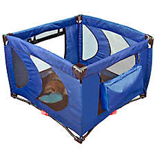 Pet Gear Home 'N Go Pet Pen