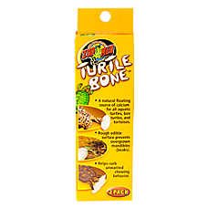 Zoo Med™ Turtle Bone 2 Pack