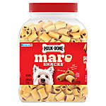 MILK-BONE® MaroSnacks Dog Treat
