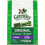 GREENIES® Large Dental Chew
