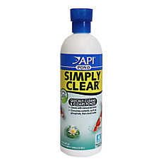 API® Pond Simply Clear