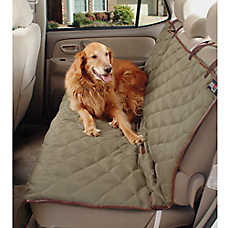 Solvit® SmartFit™ Deluxe Bench Seat Cover