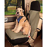 Solvit Waterproof Pet Car Seat Cover