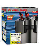 Marineland® C160 Canister Filter