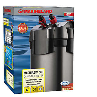 Fish supplies products accessories for fish petsmart for Petsmart fish filters