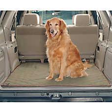 Solvit® Deluxe Pet SUV Cargo Liner