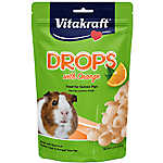 Vitakraft® Drops Guinea Pig Treats