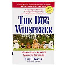 The Dog Whisperer, 2nd Edition