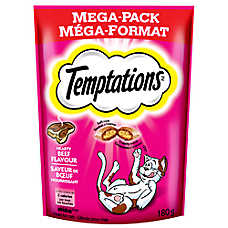 Tempations™ Cat Treats