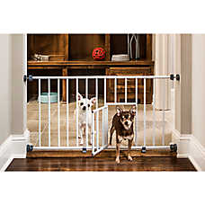 Carlson Pet Products Mini Pet Gate