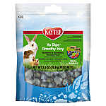 KAYTEE® Fiesta Timothy Hay Blueberry and Strawberry Small Animal Treat