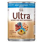 NUTRO® ULTRA™ Weight Management Dog Food