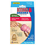 KONG® Snacks™Puppy Treat