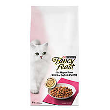 Fancy Feast® Gourmet Adult Cat Food