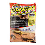 Zoo Med™ Excavator® Burrowing Reptile Substrate