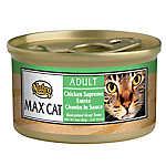 NUTRO® MAX CAT® Adult Cat Food