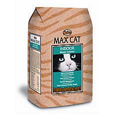 Nutro® Max® Cat Food