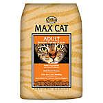 NUTRO® MAX® Adult Cat Food