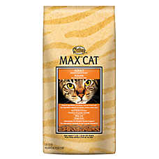 NUTRO® MAX® Adult Cat Food