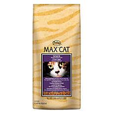 NUTRO® MAX® Senior Cat Food