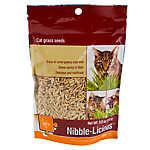 Petlinks Nibble-Licious Cat Grass Seeds