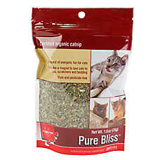 Petlinks Pure Bliss Catnip