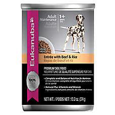 Eukanuba® Adult Maintenance Dog Food