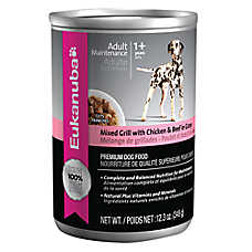 Eukanuba® Adult Maintenance Dog Food