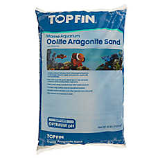 CaribSea Aragonite Aragamax Oolite Aquarium Substrate