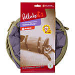 Petlinks™ Twinkle Chute Tunnel Cat Toy