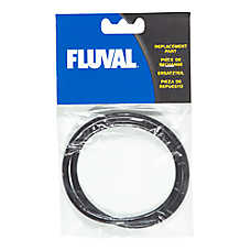 Fluval® 304/404 Canister Filter Motor Seal Ring