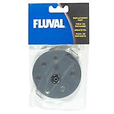 Fluval® Canister Filter Impeller Cover