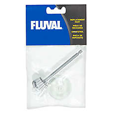 Fluval canister filter self primer assembly fish for Petsmart fish filters