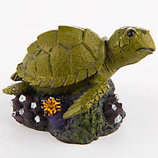 Top Fin® Turtle Aquarium Ornament