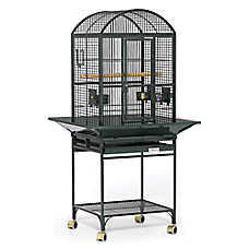 Midwest Homes For Pets Nina Dometop Bird Cage